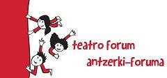 Teatro forum - 1