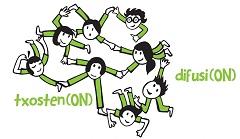 difusión - 1